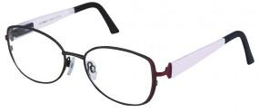 eye:max Modell 5158-0026