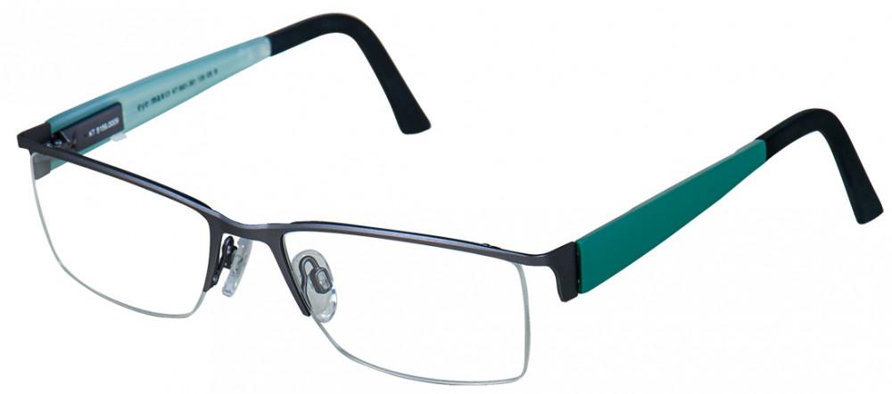 eye:max Modell 5159-0009