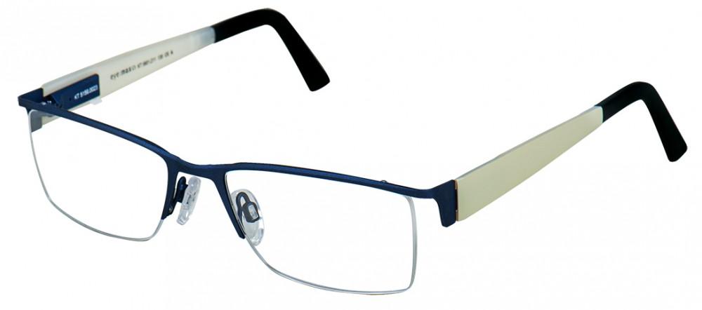 eye:max Modell 5159-0023
