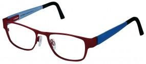 eye:max Modell 5160-0024
