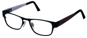 eye:max Modell 5160-0025