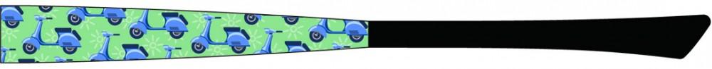 eye:max Bügelpaar 5414-8