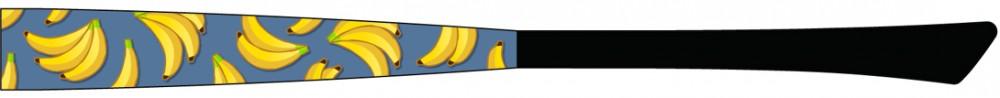 eye:max Bügelpaar 5414-101