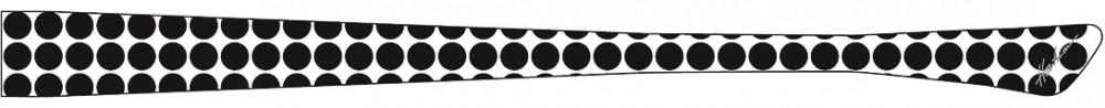 eye:max Bügelpaar 5420-71