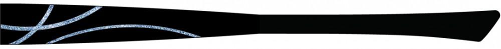 eye:max Bügelpaar 5425-041