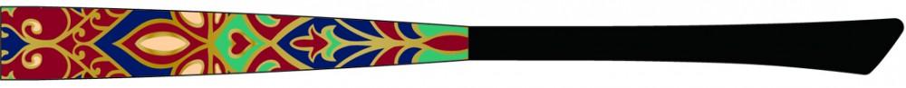eye:max Bügelpaar 5441-091