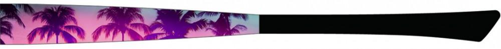 eye:max Bügelpaar 5453-02