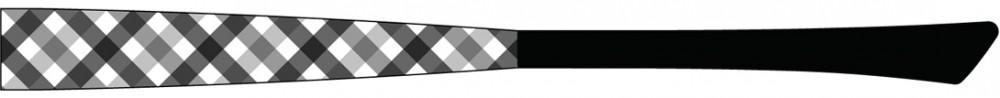 eye:max Bügelpaar 5460-01