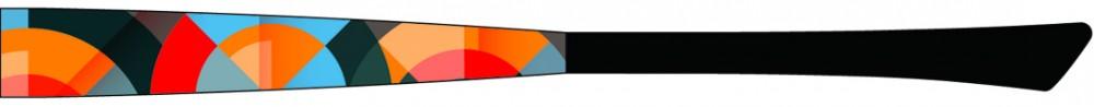 eye:max Bügelpaar 5470-01