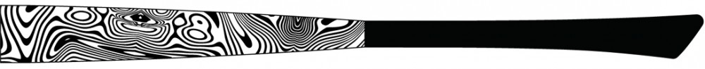 eye:max Bügelpaar 5593-141