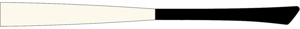 eye:max Bügelpaar 5601-201