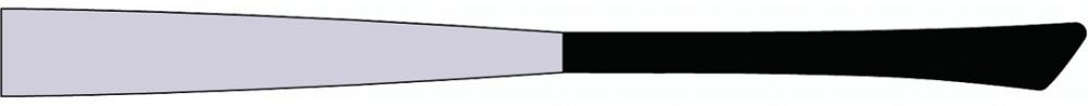eye:max Bügelpaar 5601-261