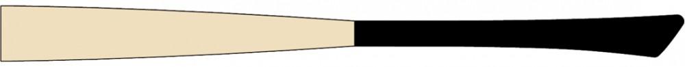 eye:max Bügelpaar 5601-431