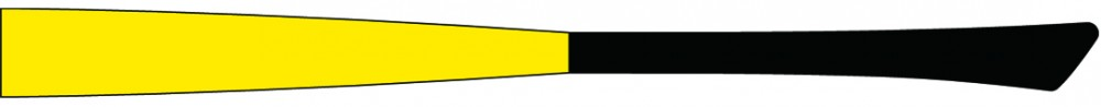 eye:max Bügelpaar 5601-541