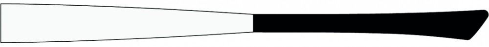 eye:max Bügelpaar 5602-101
