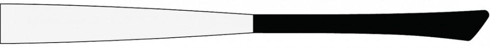 eye:max Bügelpaar 5602-141