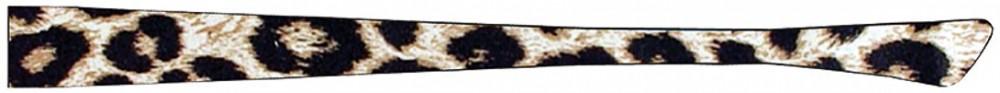 eye:max Bügelpaar 5630-7