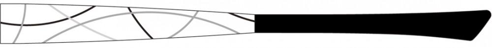 eye:max Bügelpaar 5668-141