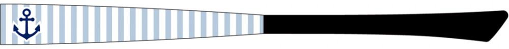 eye:max Bügelpaar 5673-15