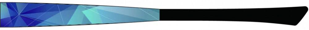 eye:max Bügelpaar 5697-211