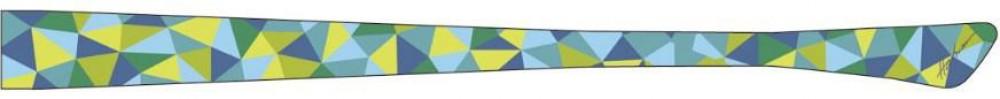 eye:max Bügelpaar 5697-26