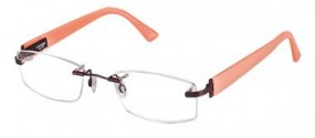 eye:max Modell 5713-0002 highflex