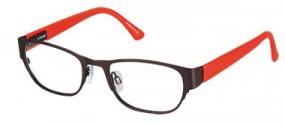 eye:max Modell 5723-0002