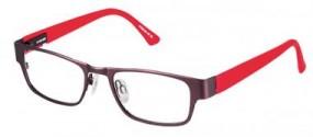 eye:max Modell 5727-0002