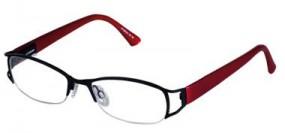 eye:max Modell 5730-0001