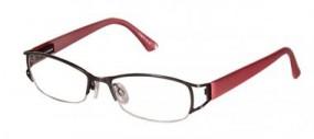 eye:max Modell 5730-6