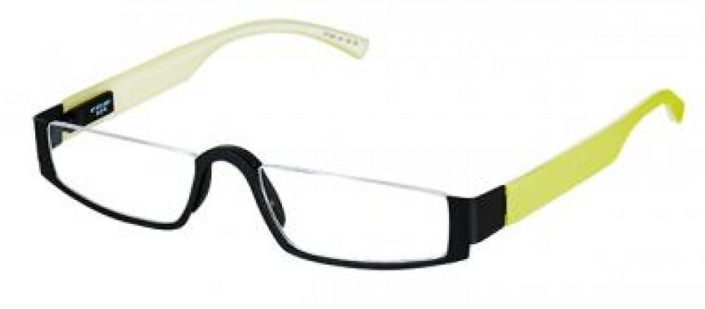 eye:max Modell 5731-0001