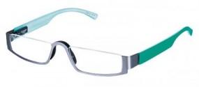 eye:max Modell 5731-0009