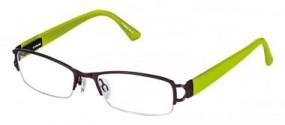 eye:max Modell 5733-0002