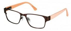 eye:max Modell 5734-0002