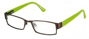 eye:max Modell 5736-0002