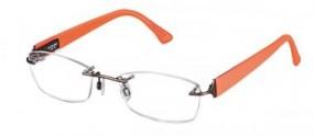 eye:max Modell 5737-0003