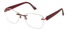 eye:max Modell 5737-0024