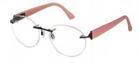 eye:max Modell 5737-0025