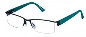 eye:max Modell 5741-0001