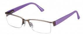 eye:max Modell 5741-0003