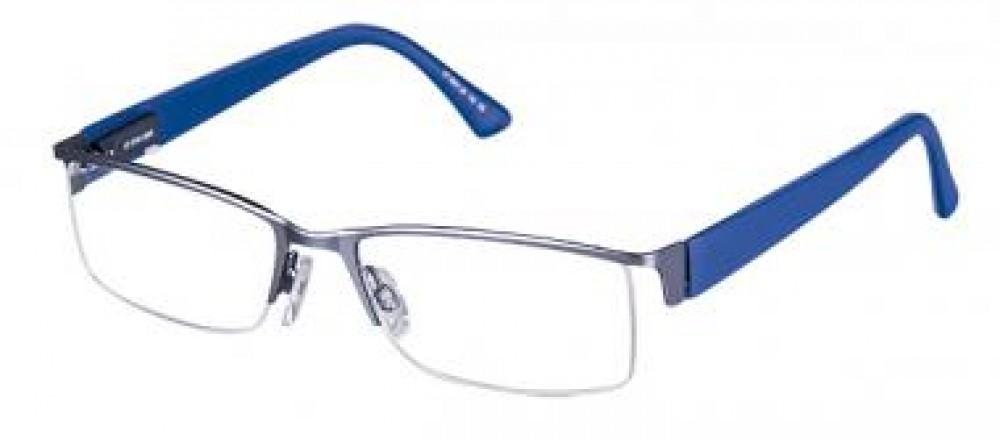 eye:max Modell 5741-0009