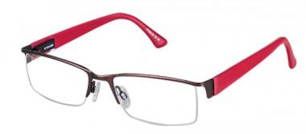 eye:max Modell 5741-0002