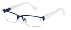 eye:max Modell 5741-7