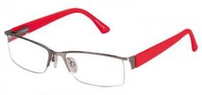 eye:max Modell 5741-9