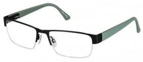 eye:max Modell 5745-0001