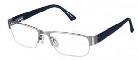 eye:max Modell 5745-0009