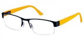 eye:max Modell 5749-0001