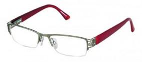 eye:max Modell 5750-0006