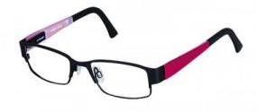 eye:max Modell (für Kinder) 5753-0001