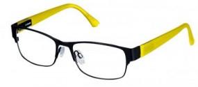 eye:max Modell 5758-0001